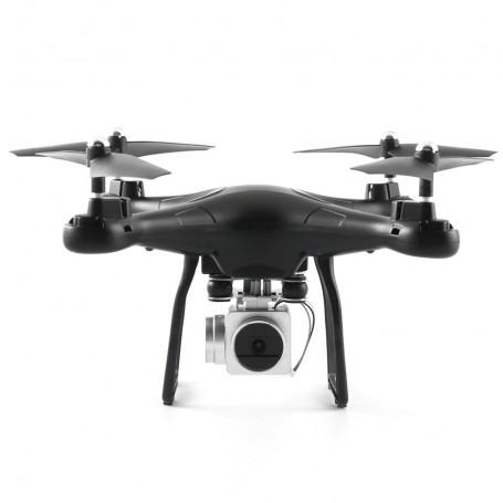 Drone Caméra HD