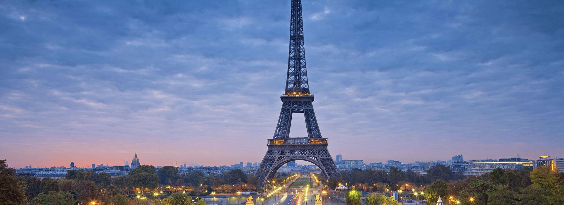 Slide SAV France